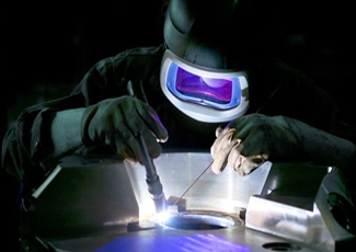 Stainless Steel Fabricator Fairhope, AL